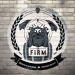 фотография beer shop & mini bar «The FIRM» Аэропорт